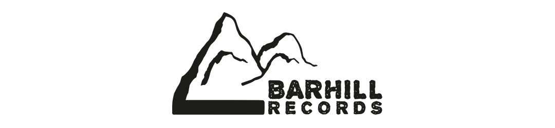 Barhill Records