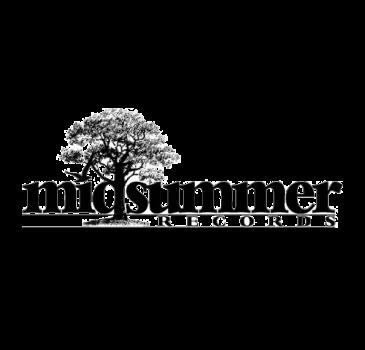 Midsummer-Records-Logo